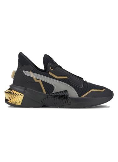 Puma Training Ayakkabısı Beyaz